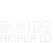 Drupal Development For Inside Higher Ed