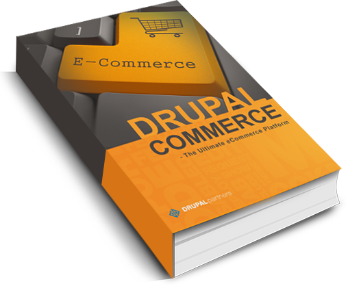 why-drupal-commerce