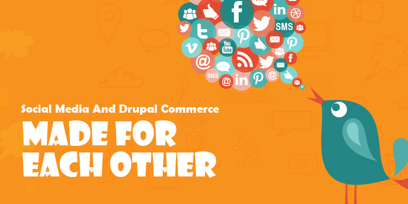 social-media-and-drupal-Commerce-made-for-each-other