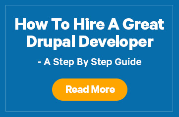 how-to-hire-drupal-developer